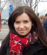 Natalija Klepej Gržanič