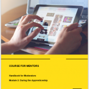 Course4mentors